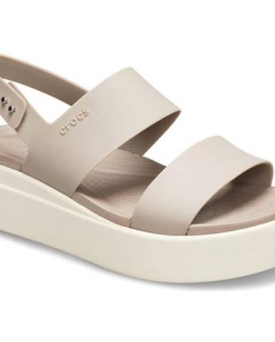 Sandále Crocs