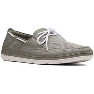 Nízka obuv do mesta  Step Maro