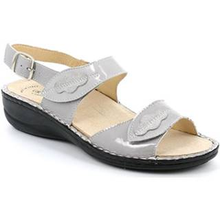 Sandále  SE0400