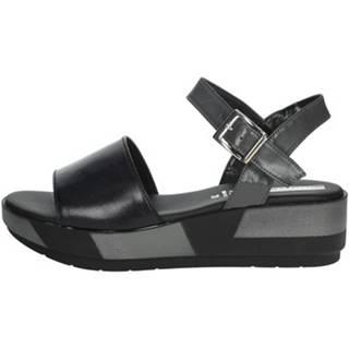 Sandále Tredy's  11275-E0