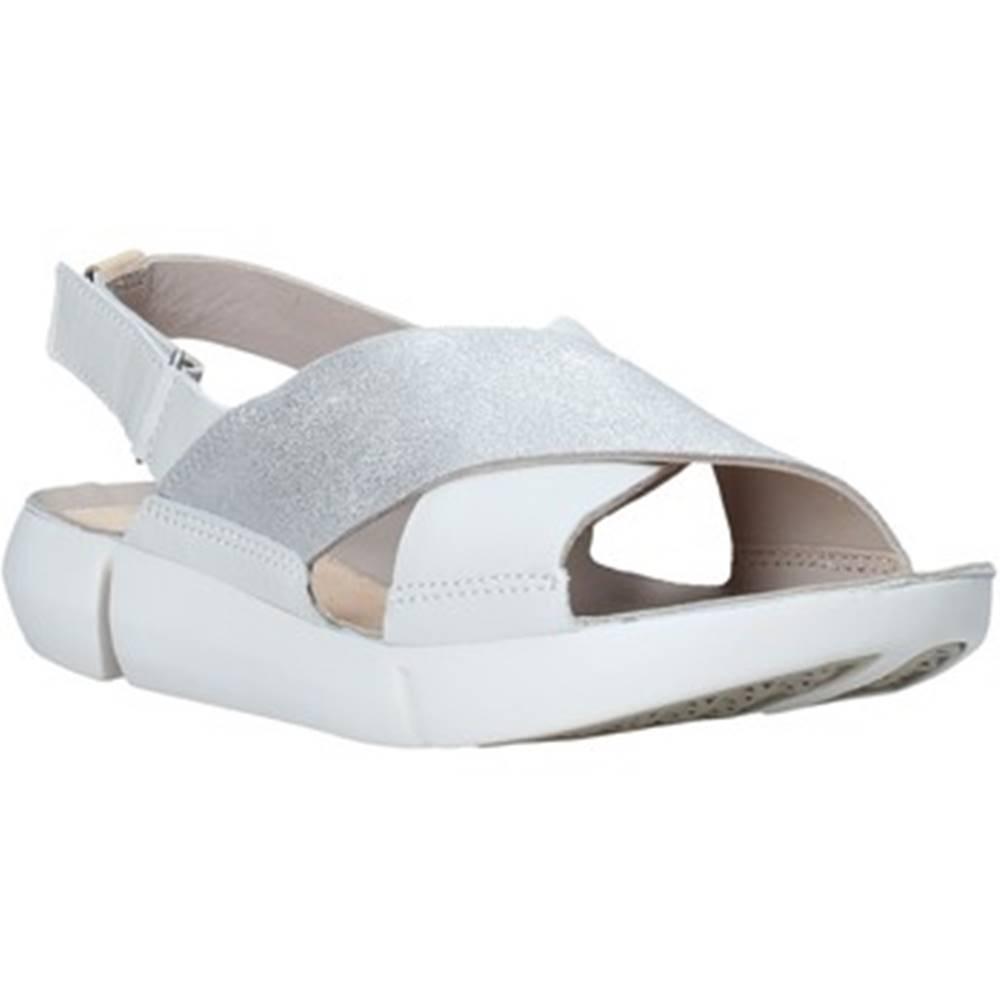 Clarks Sandále  26135118