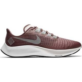 Bežecká a trailová obuv Nike  Air Zoom Pegasus 37