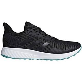 Bežecká a trailová obuv  Duramo 9