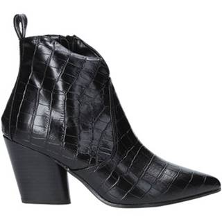 Čižmičky Grace Shoes  7241007