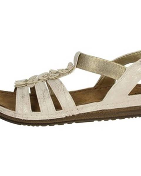 sandále Riposella