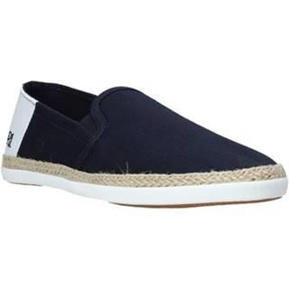 Slip-on Pepe jeans  PMS10282