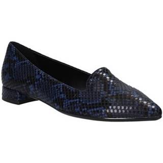 Balerínky/Babies Grace Shoes  521T022