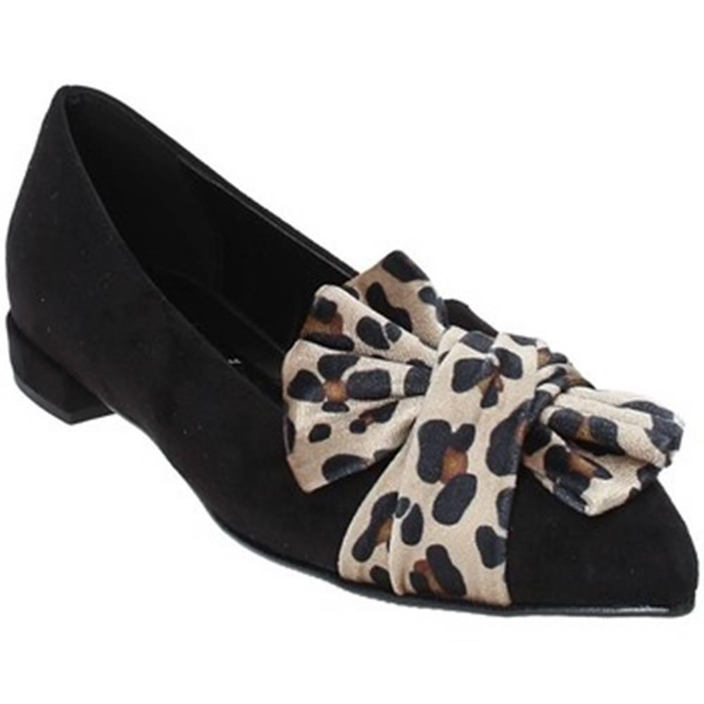 Grace Shoes Balerínky/Babies Grace Shoes  2216