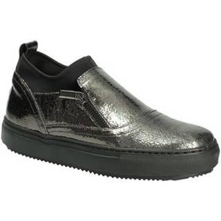 Mokasíny Grace Shoes  26158