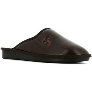 Papuče  5061