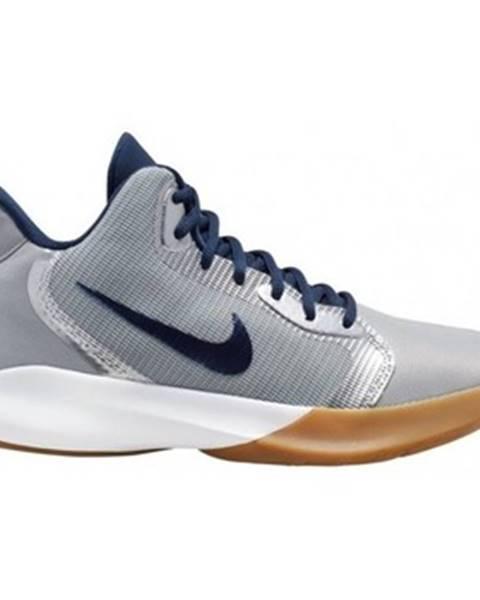 Topánky Nike
