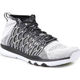 Fitness Nike  Train Ultrafast Flyknit 843694-004
