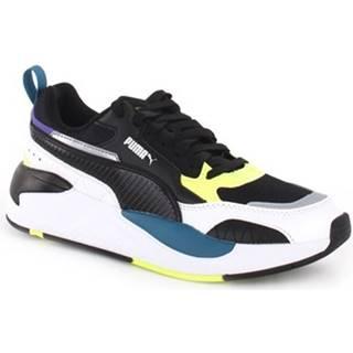 Nízke tenisky Puma  37310801