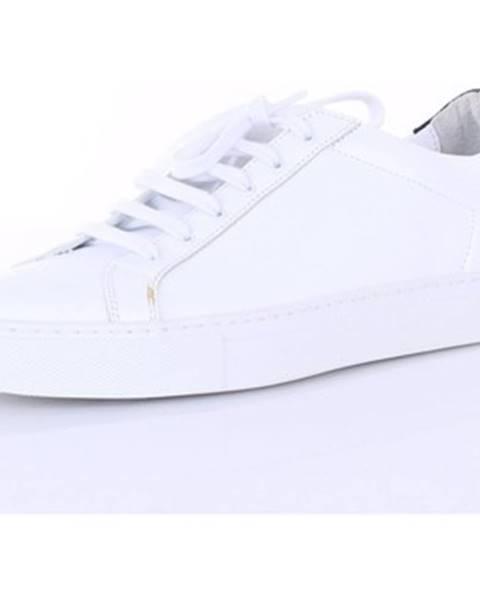 Biele tenisky Common Projects