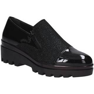Mokasíny Grace Shoes  2022