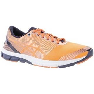 Bežecká a trailová obuv  Gellyte 33 3