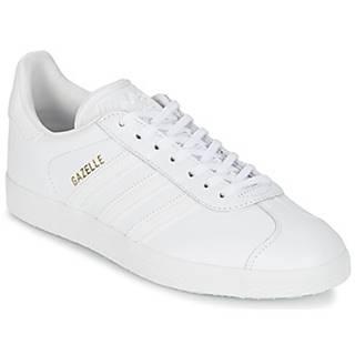 Nízke tenisky adidas  GAZELLE