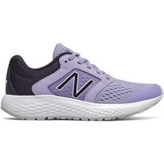 Nízke tenisky New Balance  NBW520CI5
