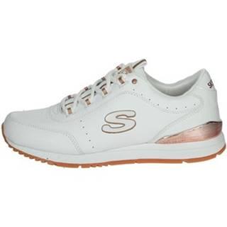 Nízke tenisky Skechers  907