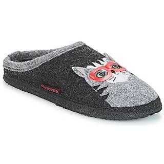 Papuče  NITTEL