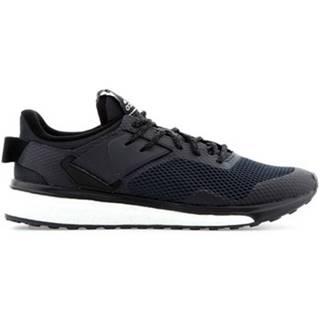 Nízke tenisky adidas  Adidas Response 3 m BA8336