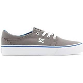 Nízke tenisky DC Shoes  DC Trase Tx ADYS300126-GBF