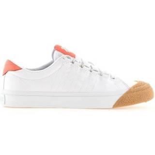 Nízke tenisky K-Swiss  Sneakers - Irvine T - 93359-156-M