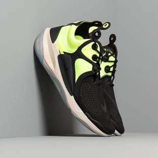 Nike Joyride Cc3 Setter Black/ Black