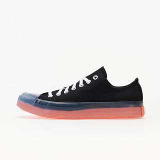 Converse Chuck Taylor All Star CX OX Black/ White/ Wild Mango