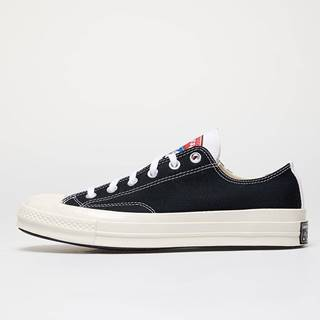 Converse Chuck 70 OX White/ Black/ Desert