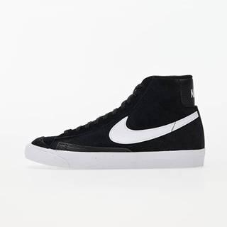 Nike Wmns Blazer Mid '77 Black/ White