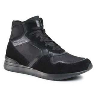 Šnurovacia obuv Lasocki for men MB-072-06