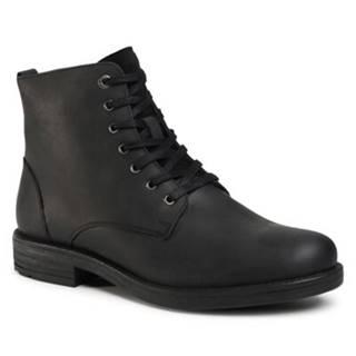 Šnurovacia obuv Sergio Bardi MI07-C608-586-06EO