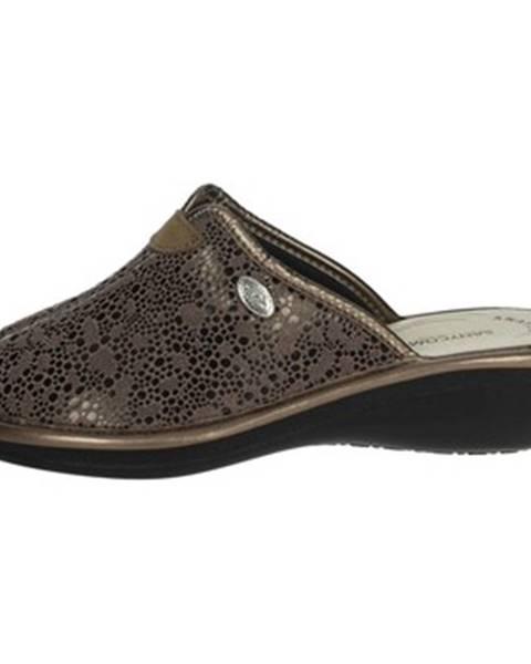 topánky Sanycom