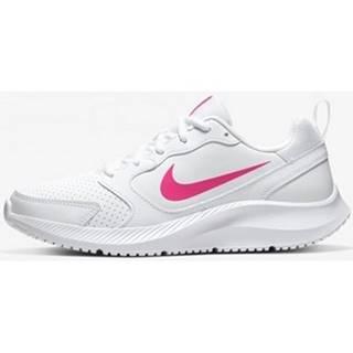 Nízke tenisky Nike  TODOS BQ3201