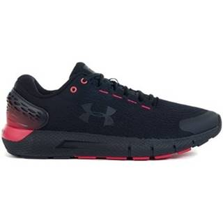 Nízke tenisky Under Armour  UA Charged Rouge 2