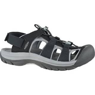 Športové sandále Keen  Rapids H2