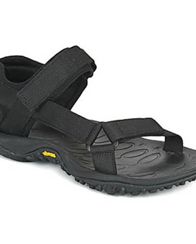 Športové sandále Merrell