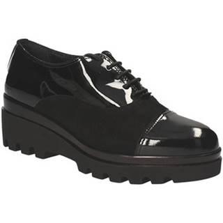 Derbie Grace Shoes  2021