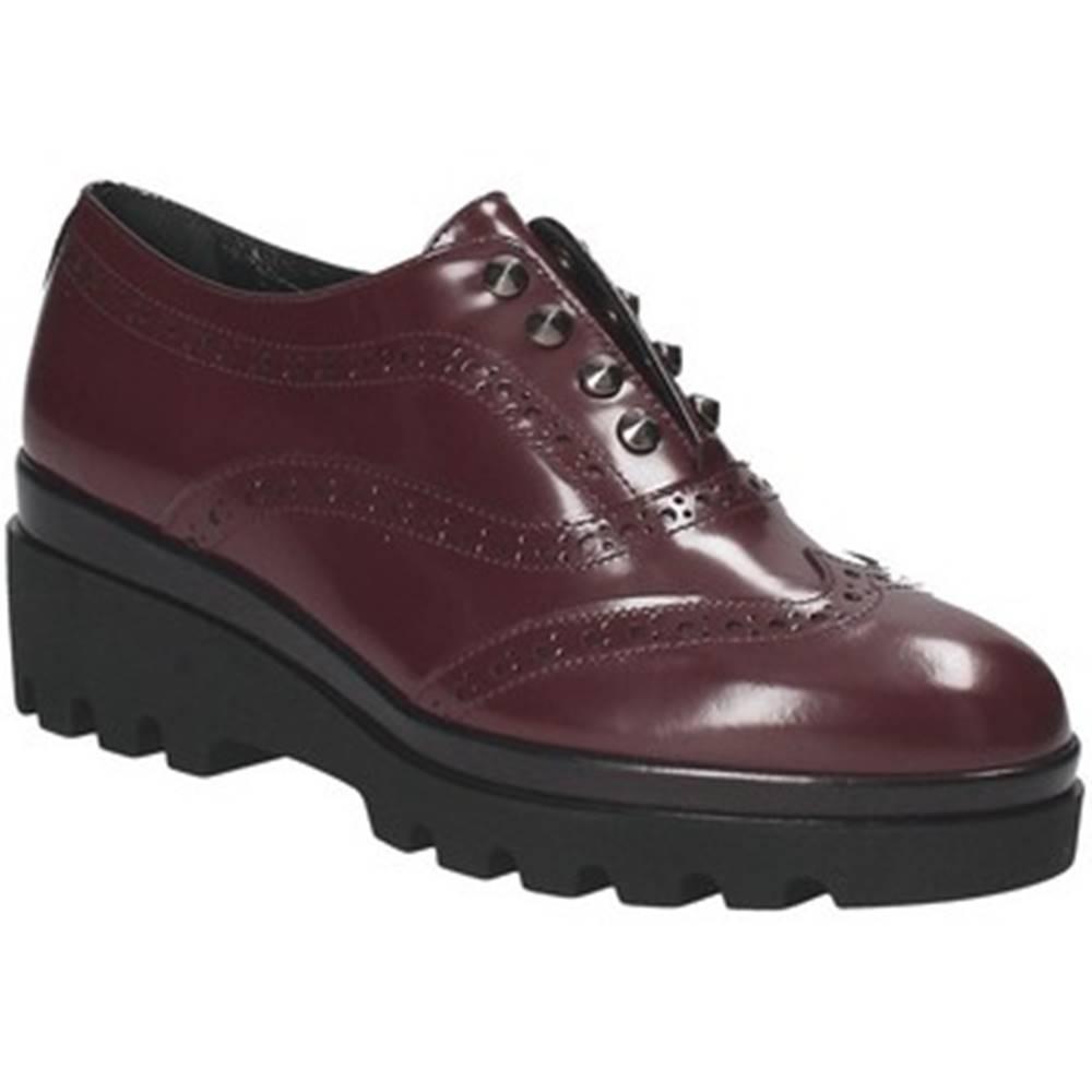 Grace Shoes Derbie Grace Shoes  2025