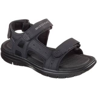 Športové sandále Skechers  51874