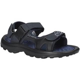 Sandále Lotto  S2140