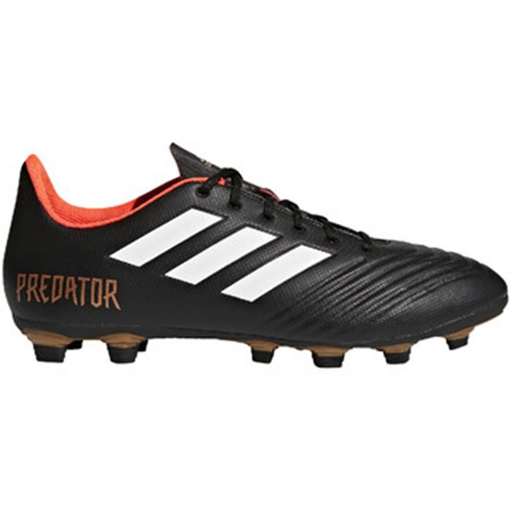 adidas Futbalové kopačky adidas  CP9265