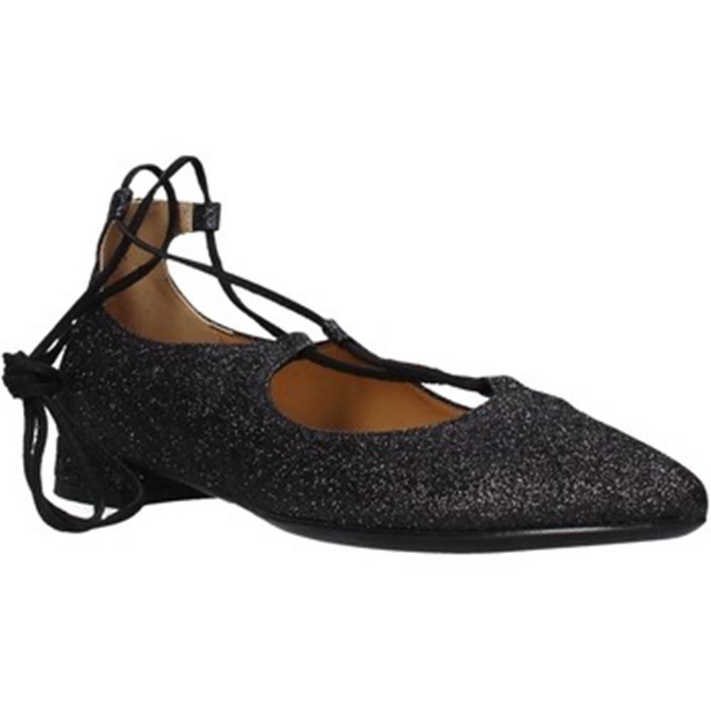 Grace Shoes Balerínky/Babies Grace Shoes  521T046