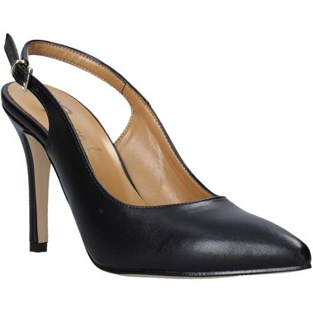 Grace Shoes Lodičky Grace Shoes  038036