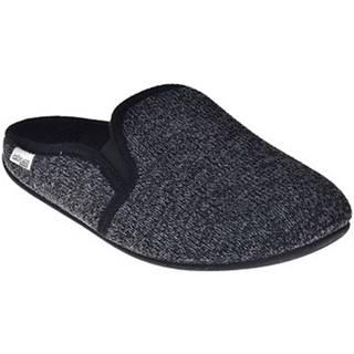 Papuče Grunland  CI1409