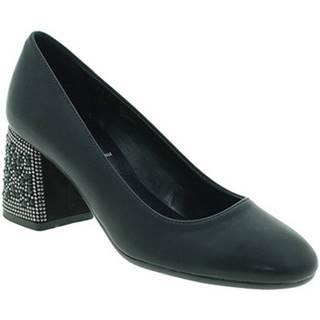 Lodičky Grace Shoes  2026