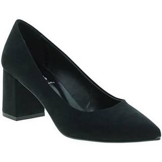 Lodičky Grace Shoes  2226