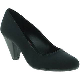 Lodičky Grace Shoes  2378