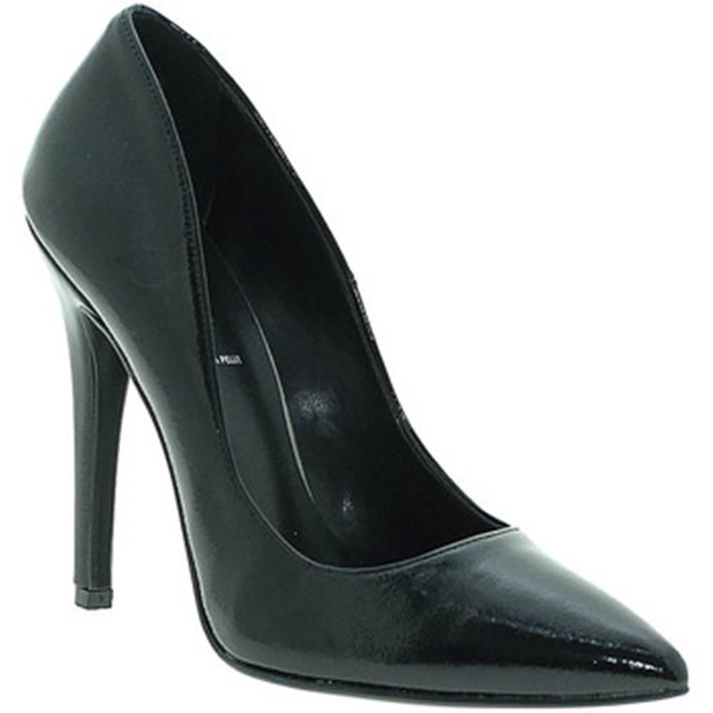 Grace Shoes Lodičky Grace Shoes  2925